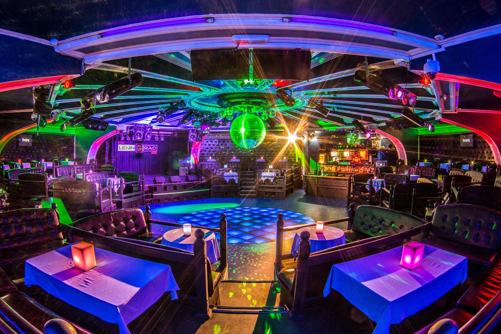 Ночной молодежный клуб москва амстердам магнитогорск ночной клуб